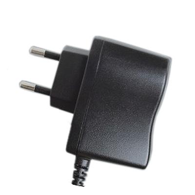 Cargador Red PDA MiniUSB 1A compatible