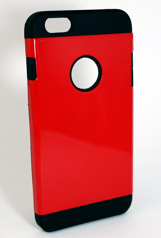carcasa spigen iphone 6s