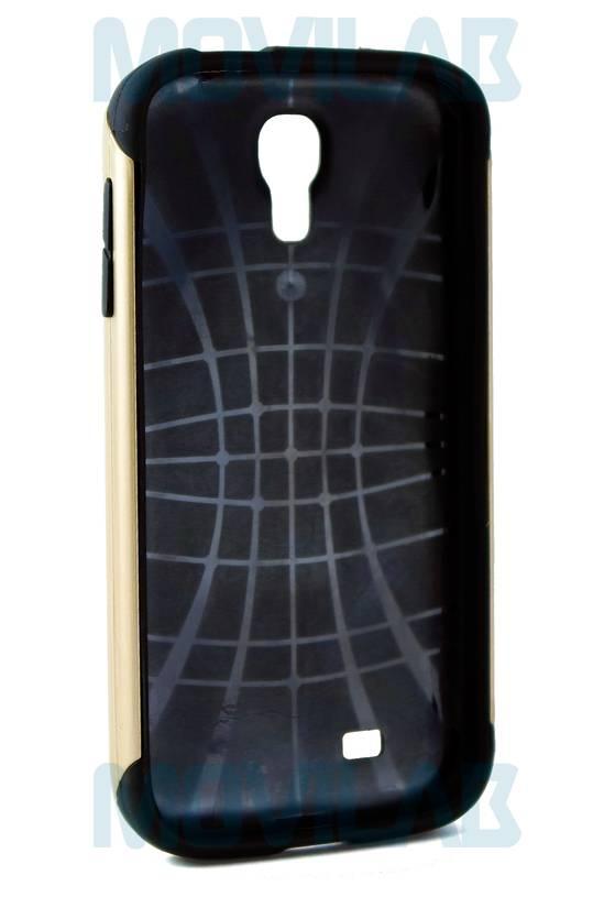 Funda Carcasa Samsung Galaxy S4 I9505 Goma TPU