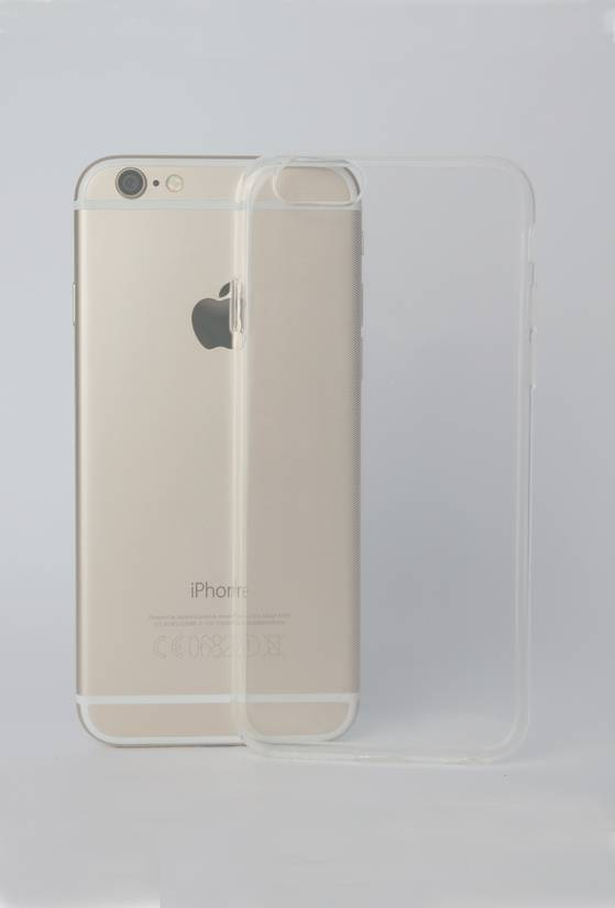Funda carcasa Apple Iphone 6 par slim