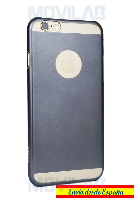 Funda carcasa Apple Iphone 6 vouni