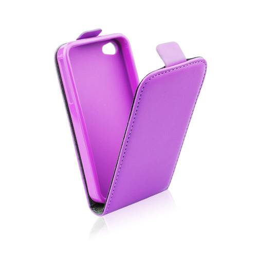 Funda tapa Apple Iphone 6 abierta