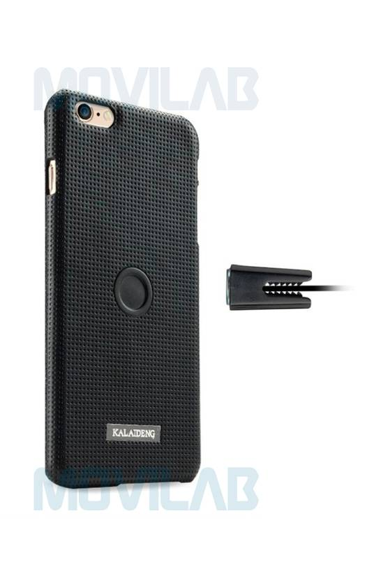 Funda carcasa Apple Iphone 6 Plus lateral