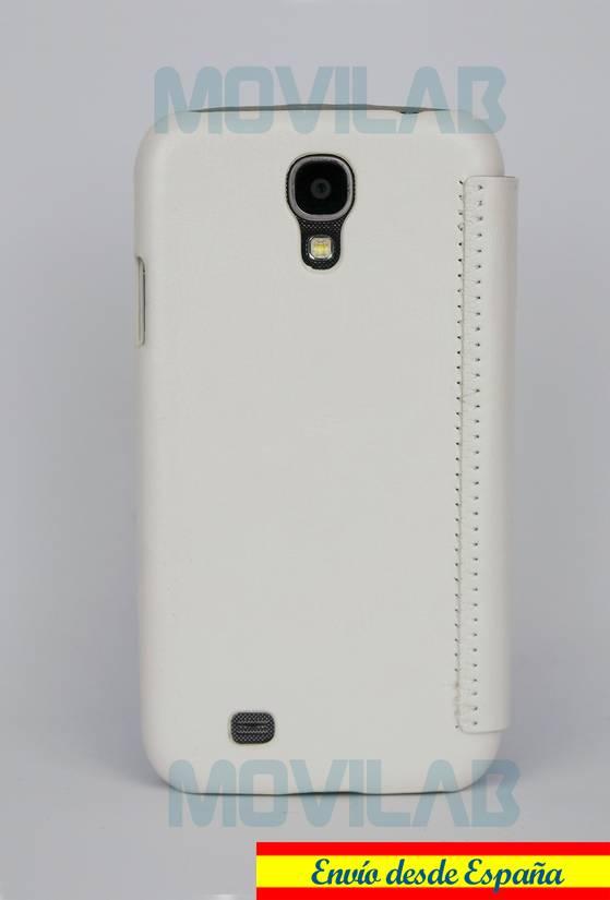 Funda Flip Kalaideng Galaxy S4 trasera
