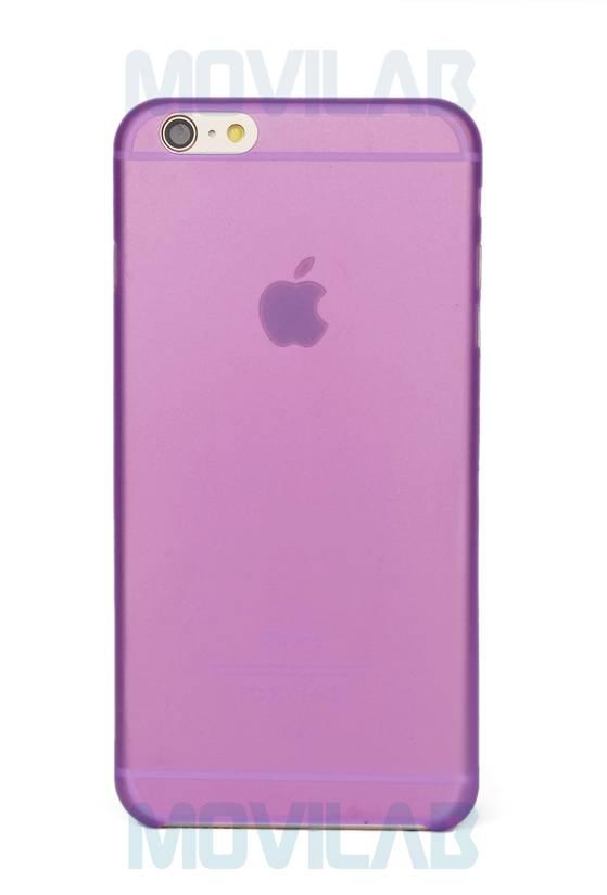 carcasa apple iphone 6