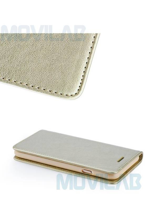 Funda Flip Apple Iphone 7 Plus magnet lateral