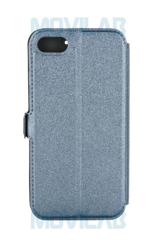 Funda Flip Apple Iphone 7 trasera
