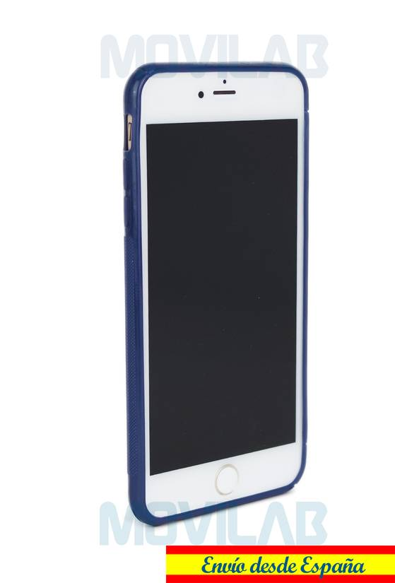 Funda carcasa Apple Iphone 6+ Frontal