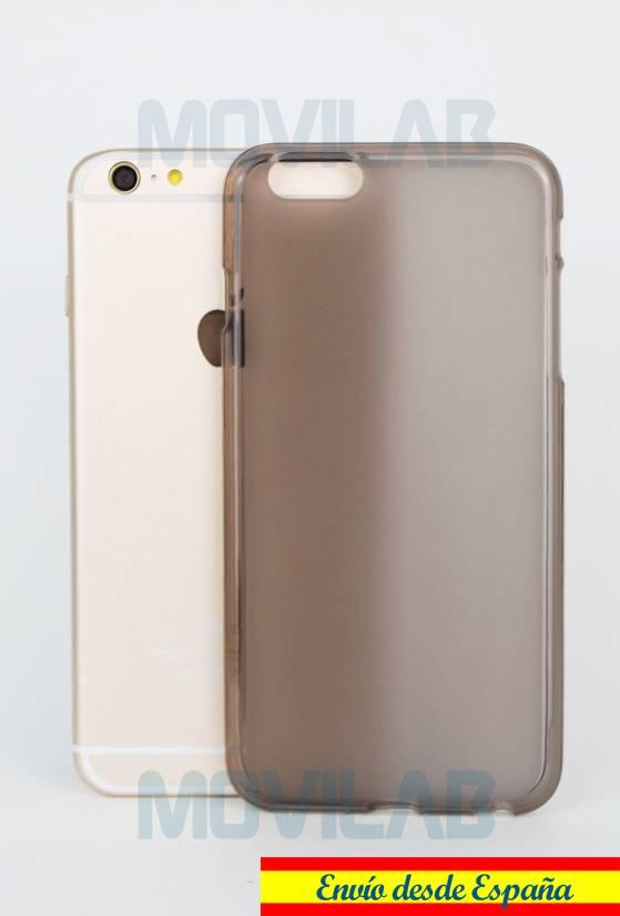 Funda semi Apple Iphone 6+ / 6S+