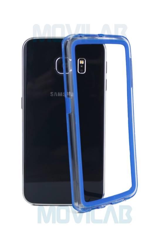 Bumper Galaxy S6 Edge