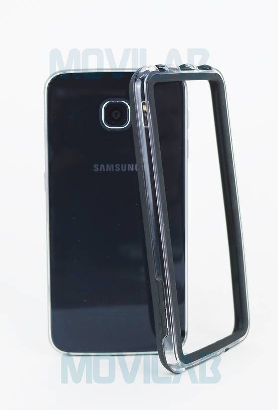 Bumper Galaxy S6