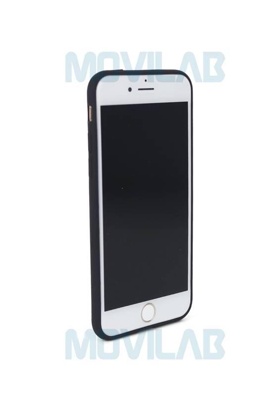 Funda carcasa Apple Iphone 7 frontal deco