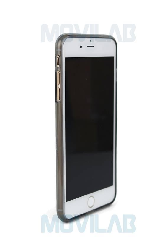 Funda carcasa Apple Iphone 7 Plus frontal