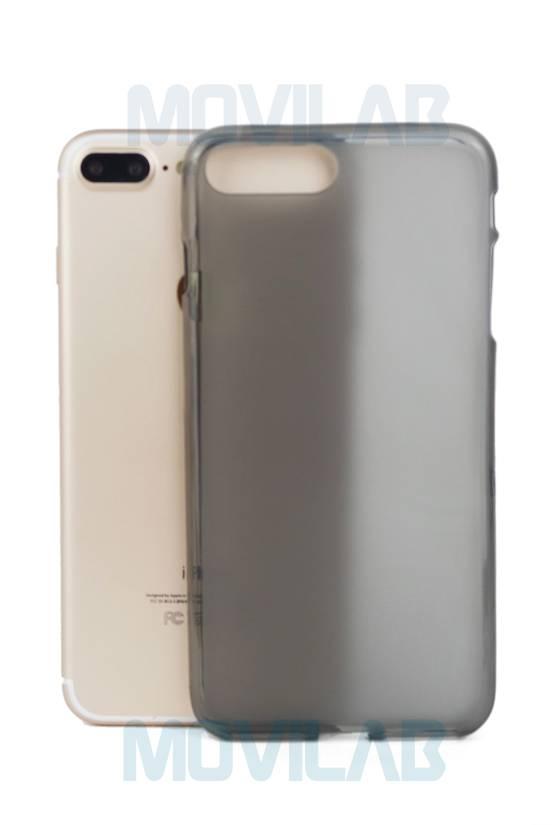 Funda semi Apple Iphone 6 / 6S