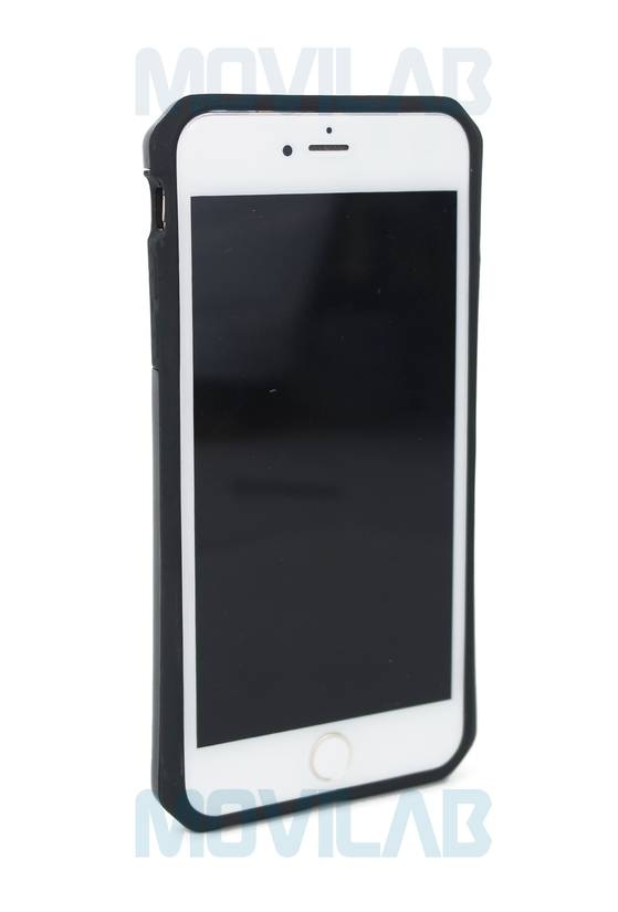 Funda Iphone 6 Plus frontal