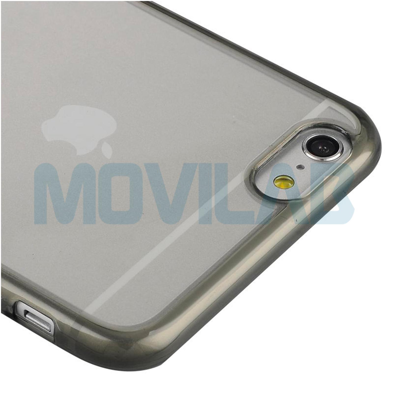 Funda Apple Iphone 6 / 6S detalle
