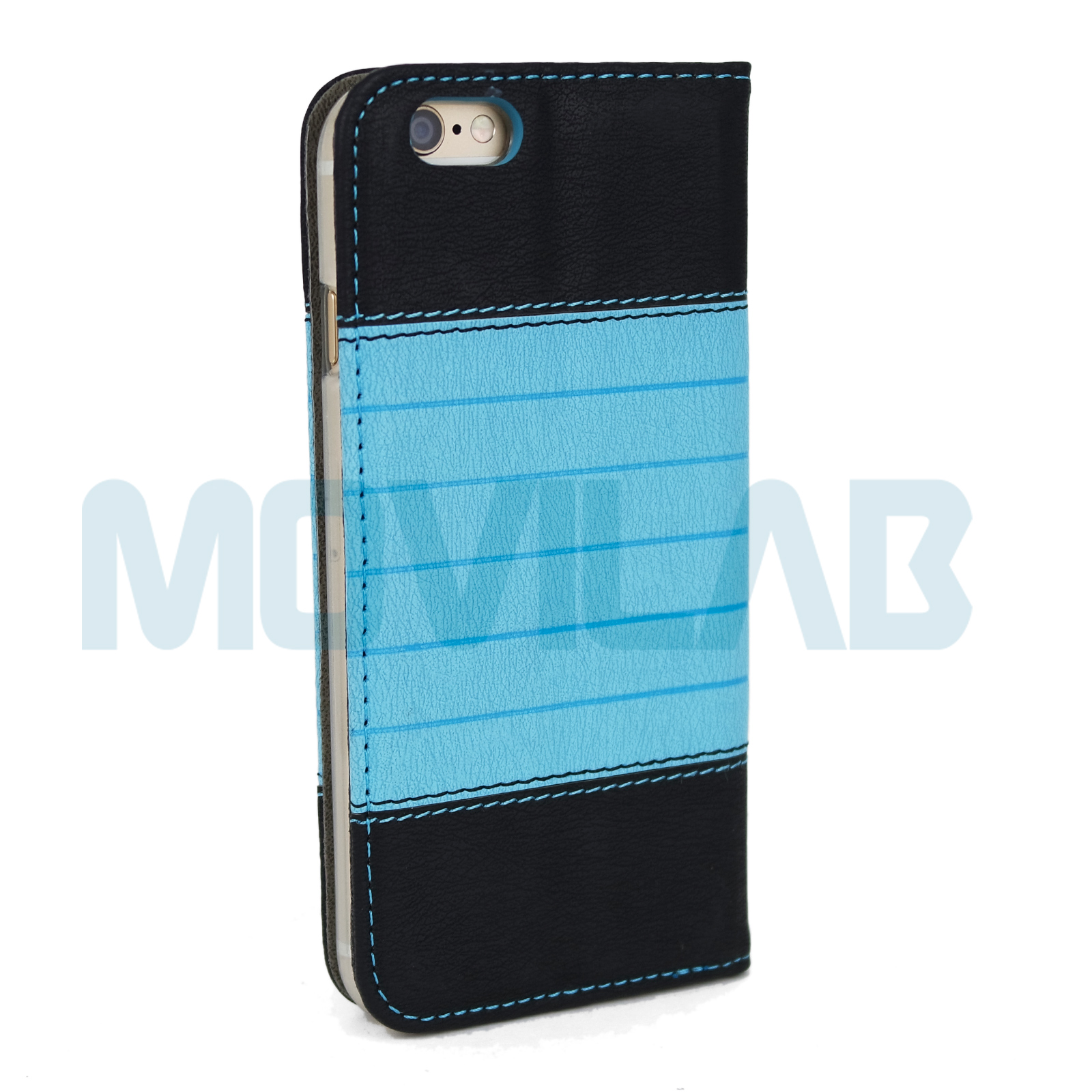 Funda Flip Iphone 6 /6S trasera
