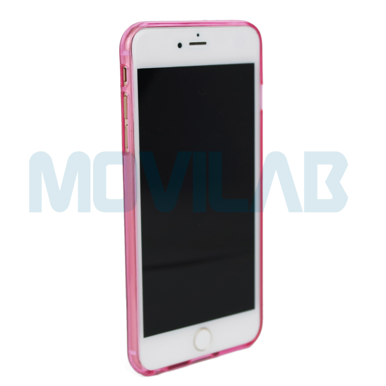 Funda Iphone 6 Plus frontal