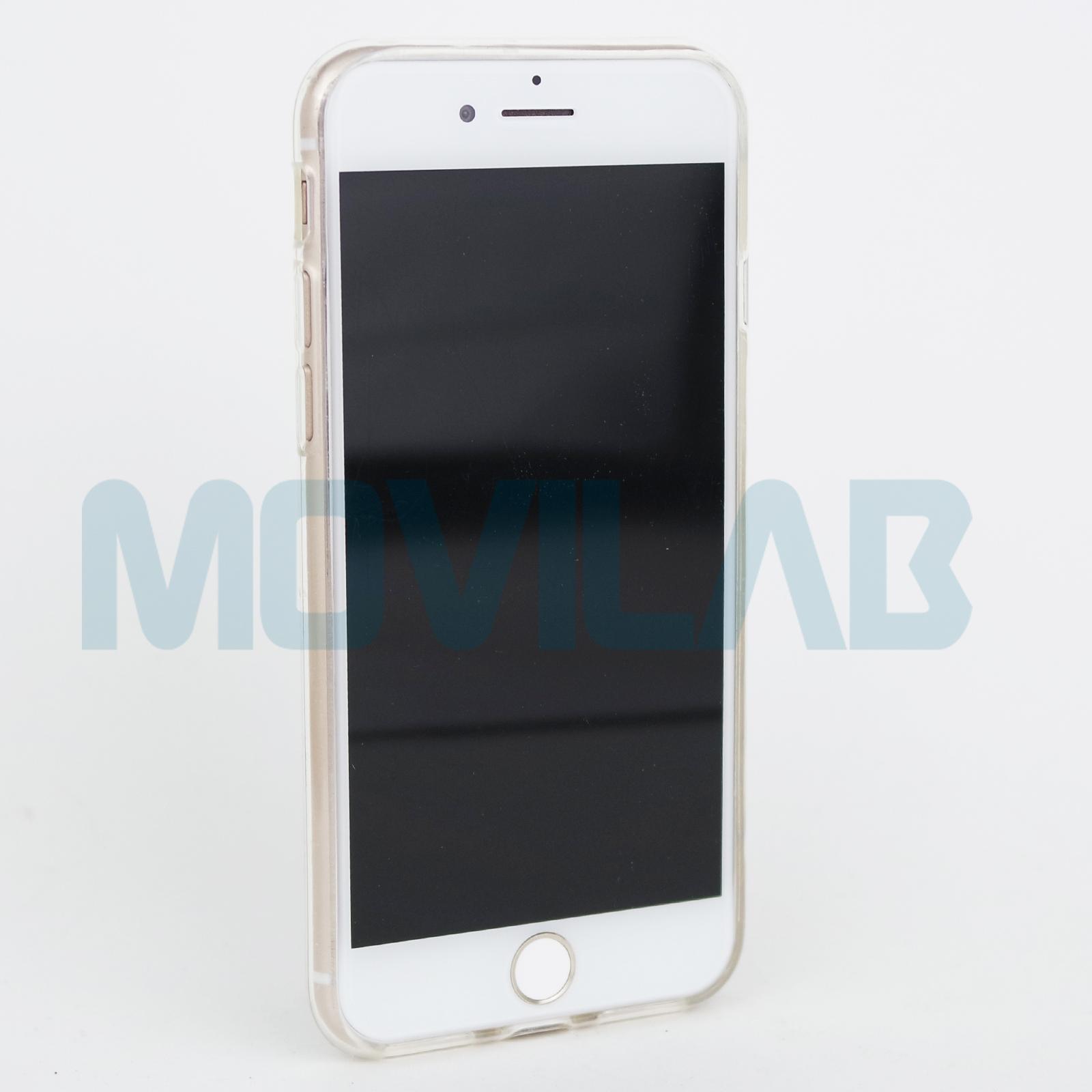 Funda  Apple Iphone 7 / 8  frontal deco