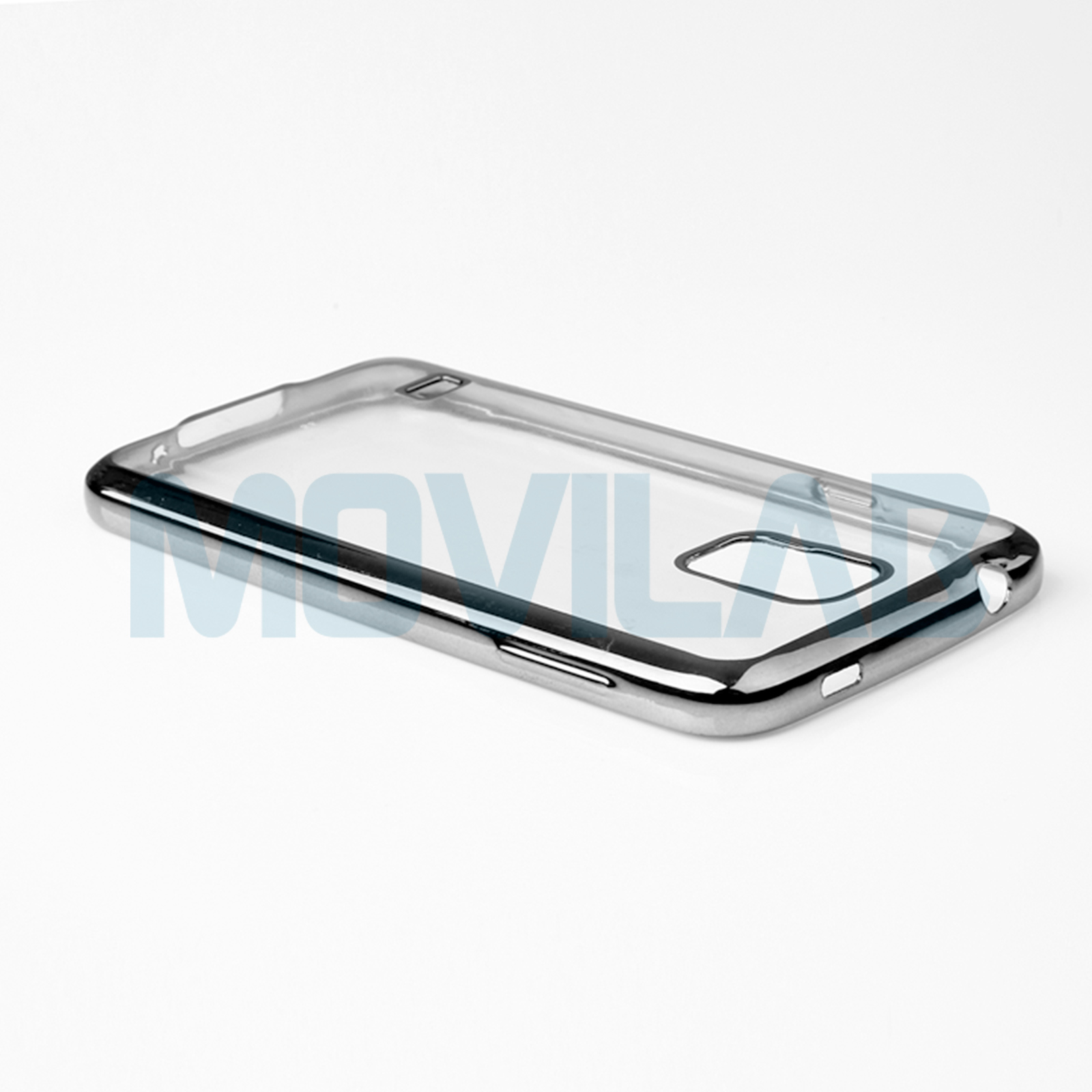 Funda  Galaxy S5 trasera