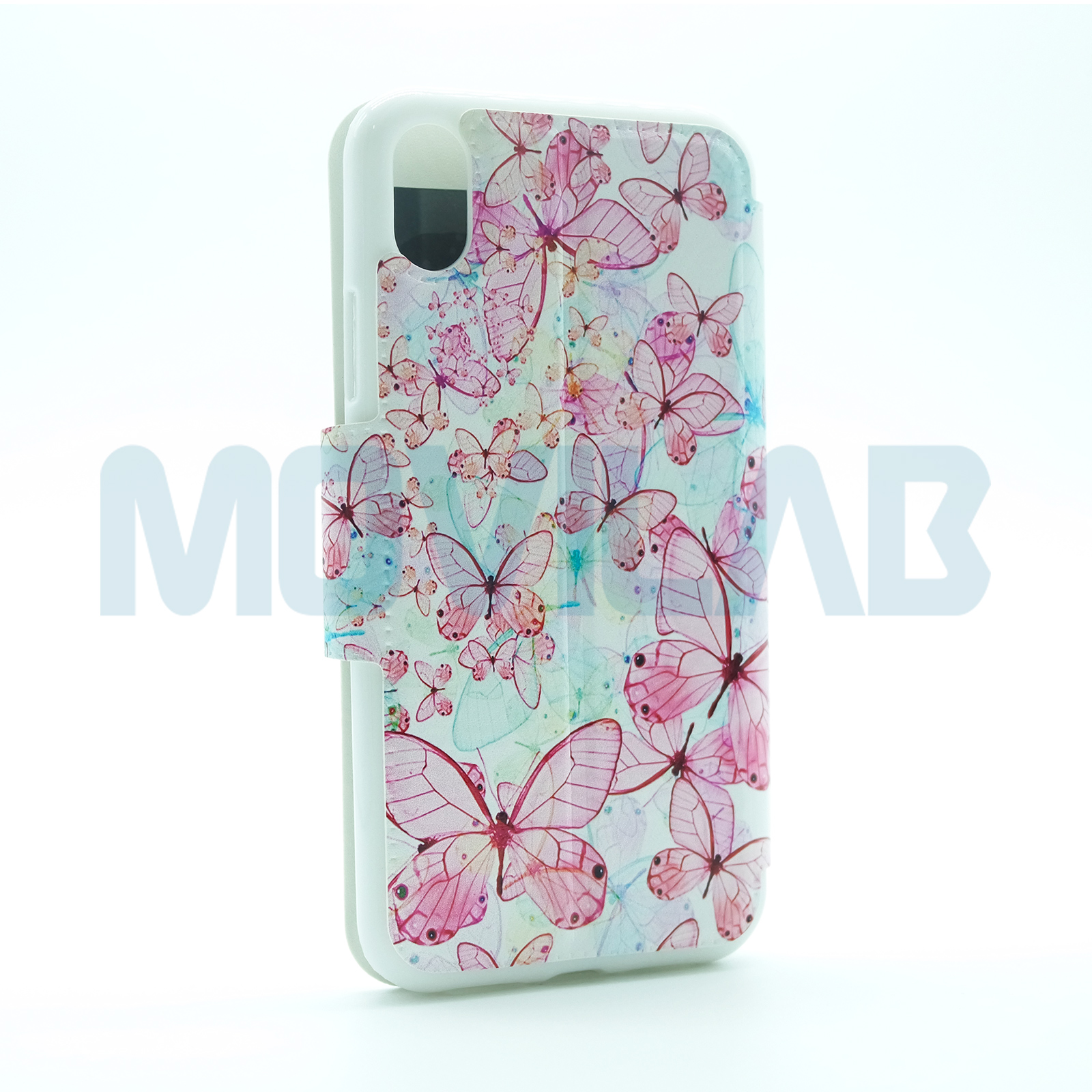 Funda Apple Iphone XR dibujos