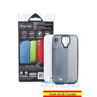Funda gel Samsung Galaxy S4  trasera