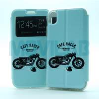 Funda Iphone XR motocicleta