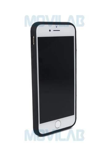 Funda carcasa Iphone 7 Boho frontal